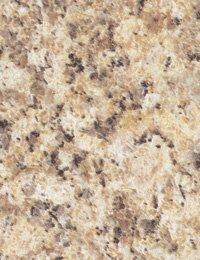 Wilsonart Laminate 4726K-52 Milano Quartz Quarry Finish 60inX144in