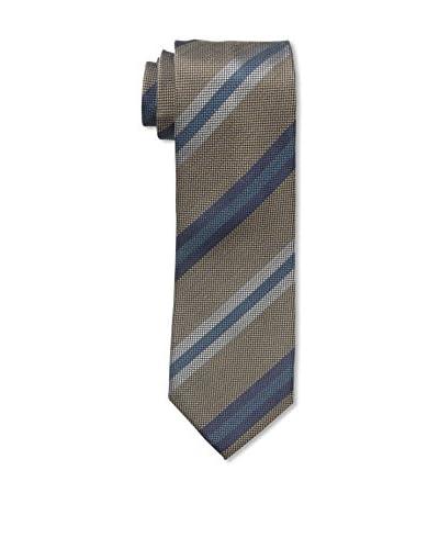 Vince Camuto Men's Bari Stripe Tie