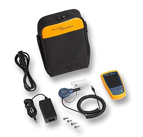fluke-networks-fi-500-fiber-optic-inspection-camera