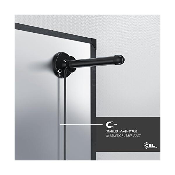 CSL-Digitalantenne-FR