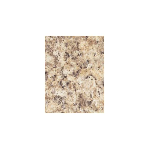 Wilsonart Quartz: Wilsonart Laminate 4726K-52, Milano Quartz, Quarry Finish