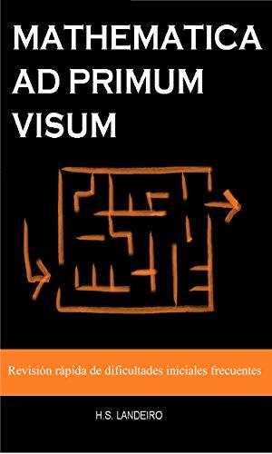 mathematica-ad-primum-visum-revision-rapida-de-dificultades-iniciales-frecuentes