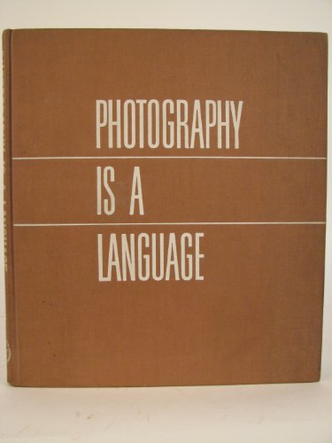photography-is-a-language