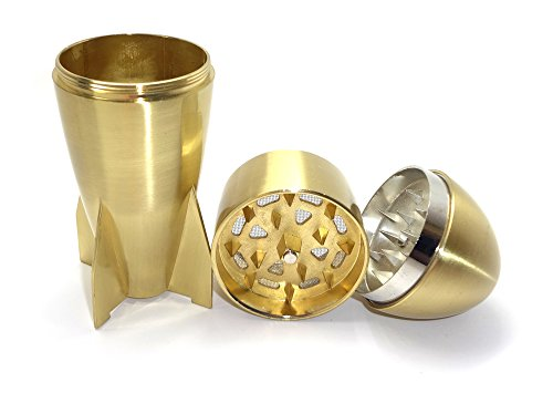 Holy-Grail-Grinders-The-Atomic-Herb-Grinder