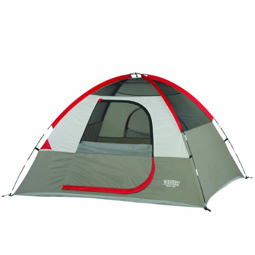 backpacking tent reviews