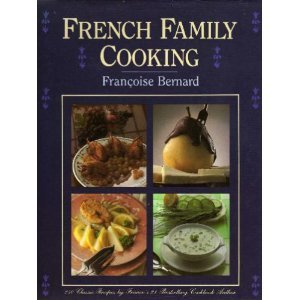 French Family Cooking PDF