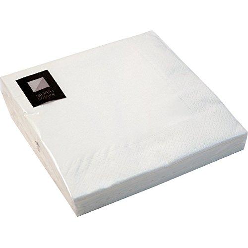 100-x-luxury-soft-40cm-x-40cm-3-ply-high-quality-napkins-serviettes-various-colours-white