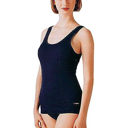 ( 갸렛쿠스 )Galax 학교 체육용 구스쿨 수영복 S부터 5L-