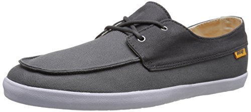 reef-mens-deckhand-low-fashion-sneaker-charcoal-grey-12-m-us