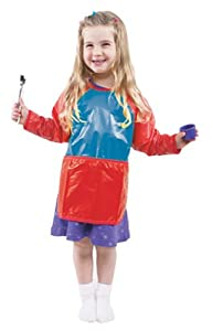 Children's Factory Washable Smocks