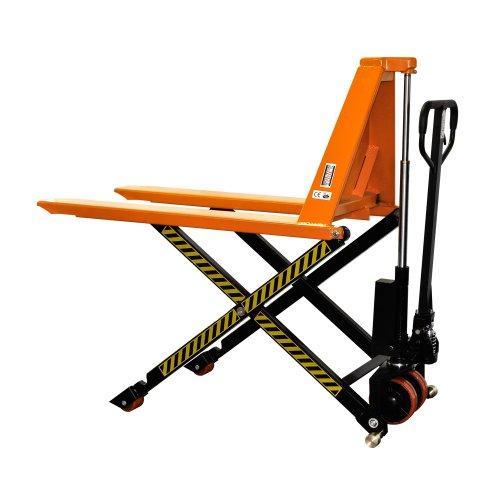 Best Forklift Jack : Best scissor lift jacks s top