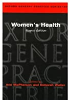Women's Health by McPherson