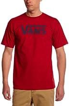 Vans VANS CLASSIC - Camiseta para hombre
