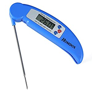 Our Favorite Thermometers For Foo Cooking, Ovens, Grills, And