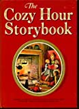 The Cozy Hour Storybook