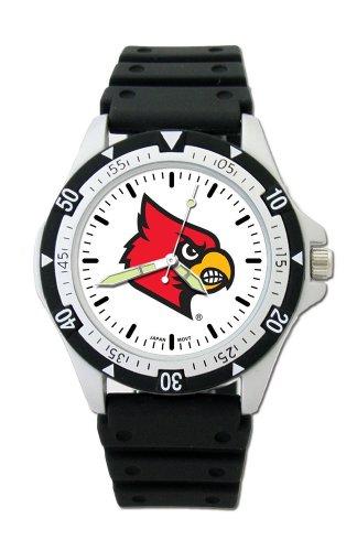 Ncaa Louisville Cardinals Option Watch