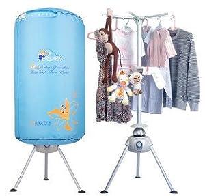 Generic TJ-1A-JY Dry Buddy Dri Buddi Clothes Dryer Set ...