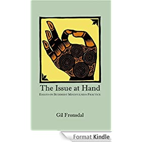 Issue at Hand (English Edition)