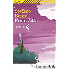 Frate Zitto (Zoom)