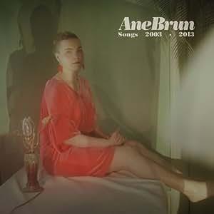 Songs: 2003-2013