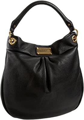 Marc Jacobs Shoulder Bag Uk 3