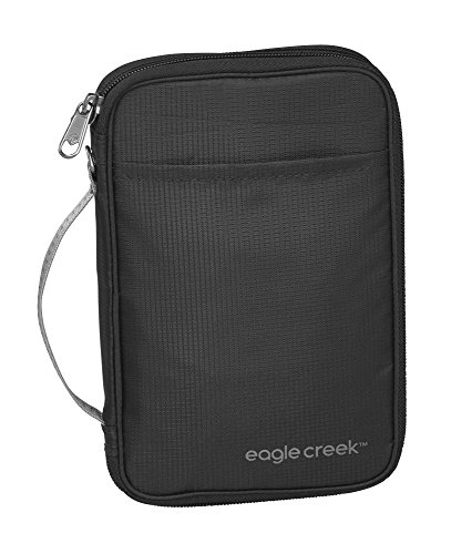 eagle-creek-travel-security-reiseorganizer-travel-zip-organizer-rfid-010-black