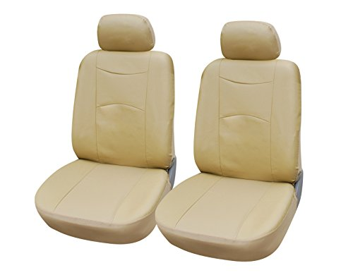 Audi A3 Seat Covers Seat Covers For Audi A3