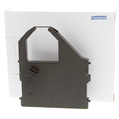 Farbband für Star LC 20-20, kompatibel Marke Faxland, LC20-20