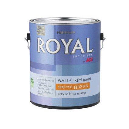 latex-acrylic-enamel-walltrim-ultra-white-base-interior-semi-gloss-gl