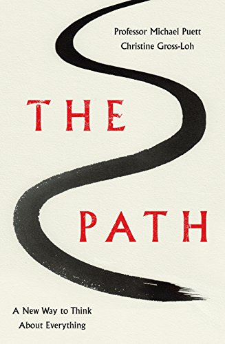 the-path-a-new-way-to-think-about-everything