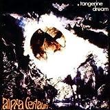 Alpha Centauri by Tangerine Dream (1996-05-14)