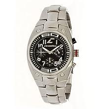 buy Chronotech Ct.7085M/02M Active Boy Mens Watch