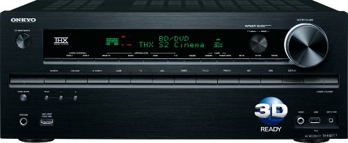 onkyo-tx-nr717-72-channel-network-a-v-receiver-discontinued-by-manufacturerus-version-importiert