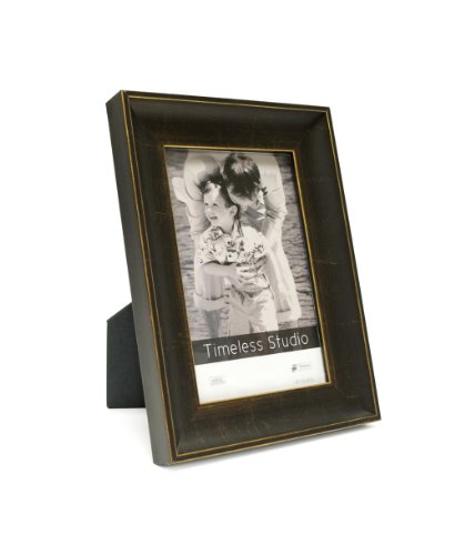 Timeless Expressions Gilead Tabletop Frame with Easel, 5 x 7