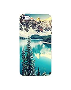 Aart Designer Luxurious Back Covers for I Phone 4 + Flexible Portable Thumb OK Stand by Aart Store.