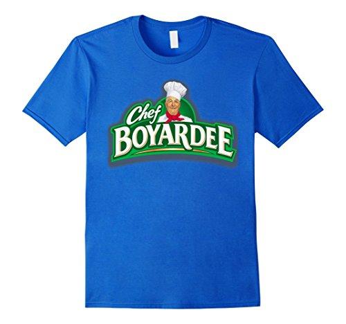 mens-chef-boyardee-shirt-chef-t-shirt-large-royal-blue