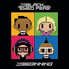 Black Eyed Peas -Light Up The Night