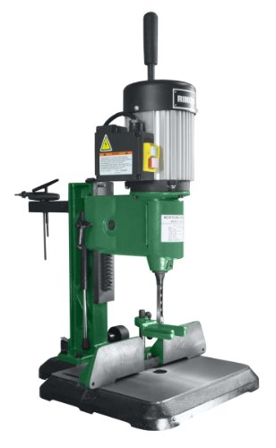 Great Features Of Rikon 34-250 Mortising Machine Bench Top