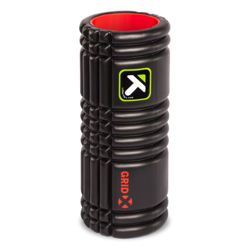 triggerpoint-grid-foam-roller-with-free-online-instructional-videos-x-extra-firm-13-inch