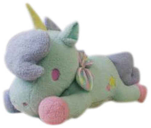 Little Twin Stars Unicorn cushion