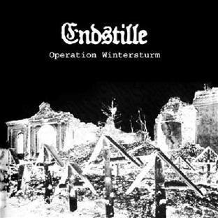 Operation Wintersturm by Endstille (2008-04-27)