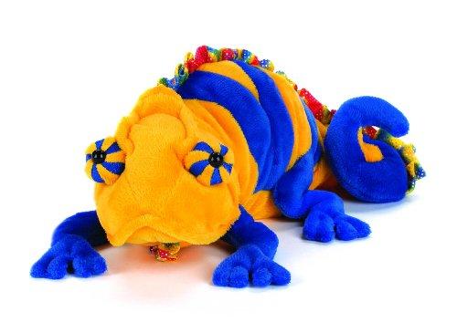 Webkinz Chameleon