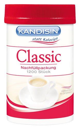 kandisin-classic-nachfullpackung-1200-stuck-90-g