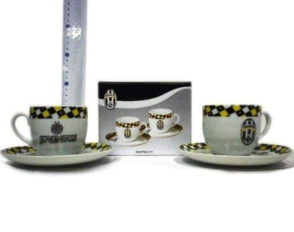 tognana-set-2-tazze-caffe-con-piatto-juve-istituzionale
