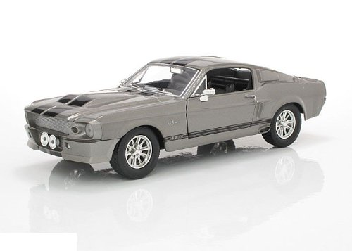 ym-124-ford-shelby-mustang-gt-500-kr-eleanor-gt500