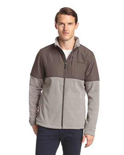 Avalanche Men's Cedar Bay Jacket