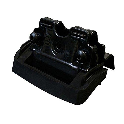 thule-4005-kit-railing-fixpoint-xt