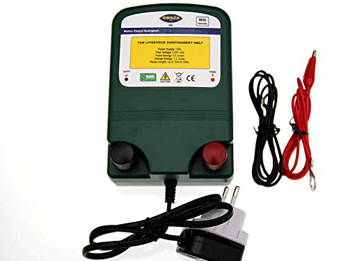 electrificateur-de-cloture-electrique-secteur-230-v-pour-chevaux-vaches-mouton-rohs-ce-et-emc-garant
