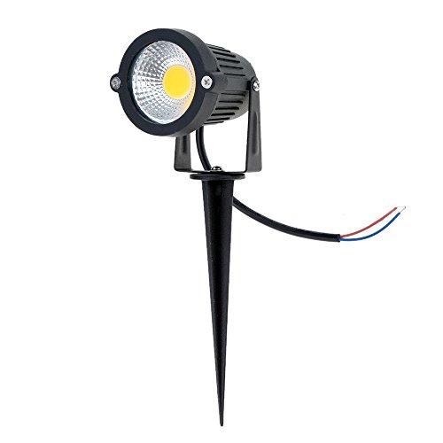 lixada-rgb-sentido-estacas-solares-luces-en-aluminio-una-tecnologia-led-para-jardin-camino-estanque-