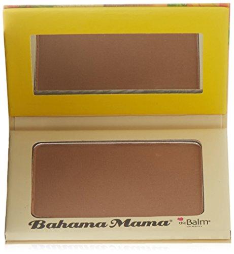 41PqxCFKc2L theBalm Shadow/Blush, Bahama Mama 7.08 g